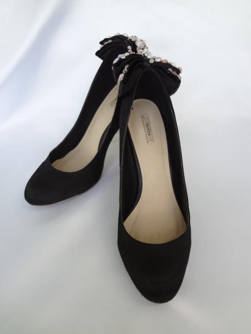 om_nr_shoes_068