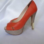 om_nr_shoes_070