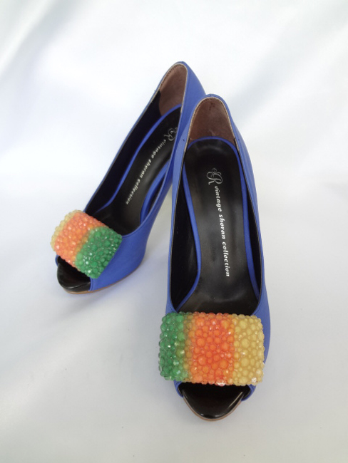 om_nr_shoes_071