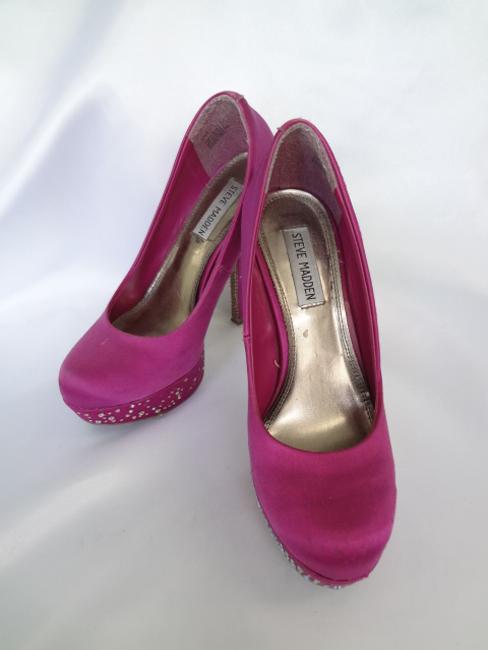 om_nr_shoes_076