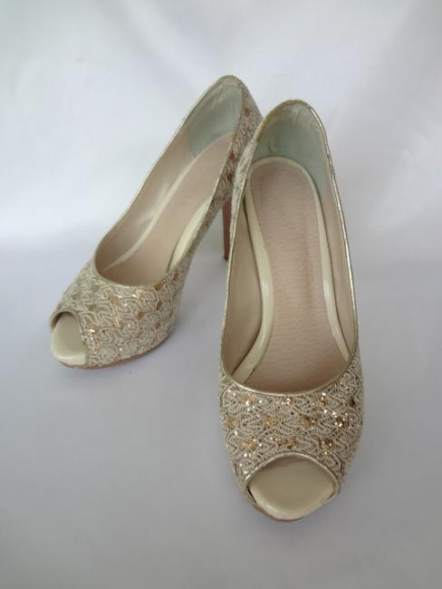 om_nr_shoes_079