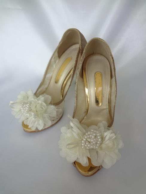 om_nr_shoes_080