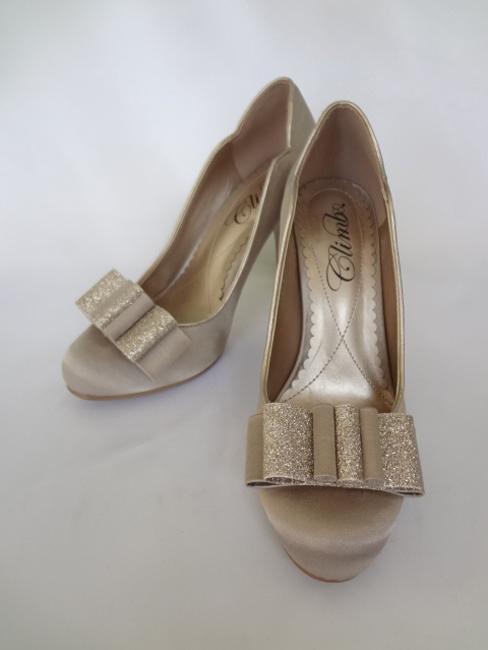 om_nr_shoes_084
