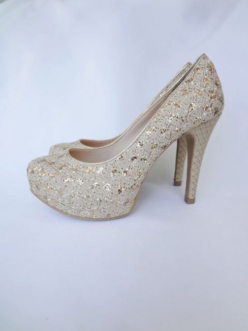 om_nr_shoes_092
