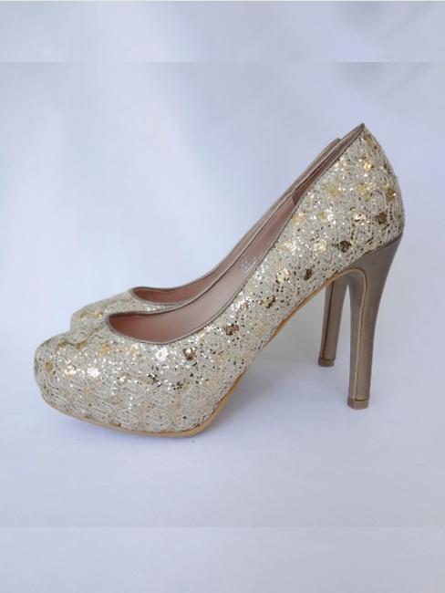 om_nr_shoes_093