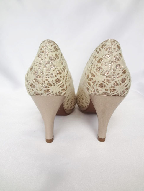 om_nr_shoes_094