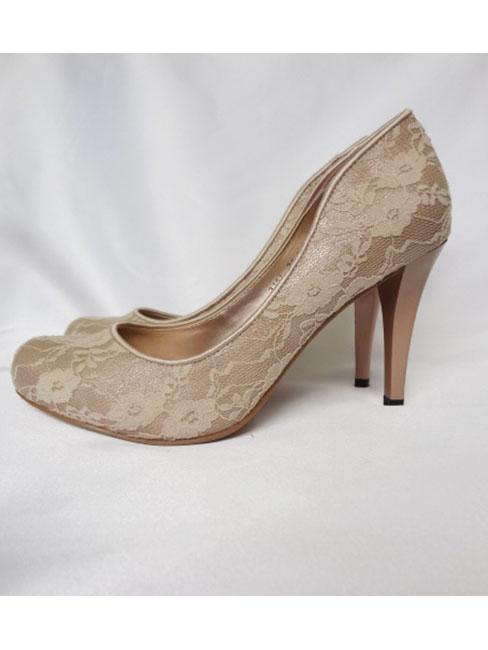 om_nr_shoes_095