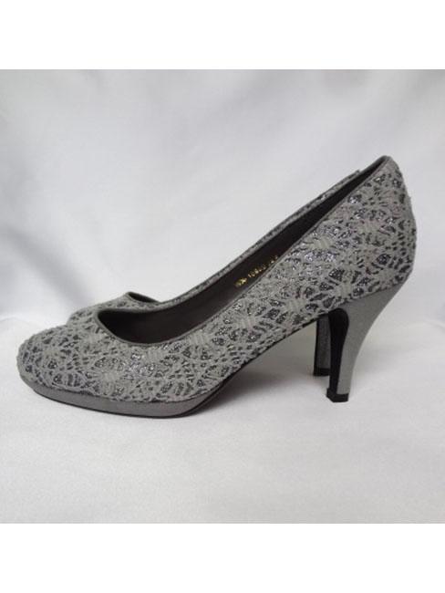 om_nr_shoes_096