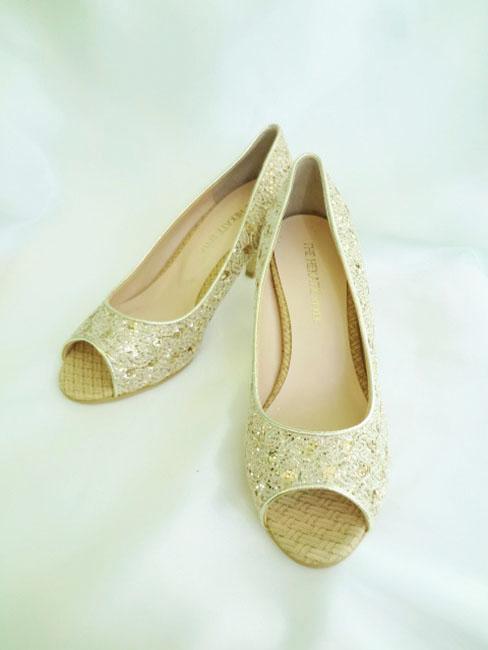 om_nr_shoes_097