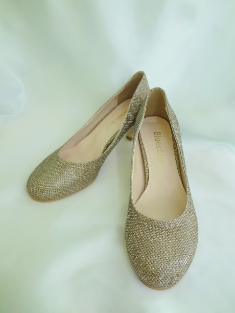 om_nr_shoes_098