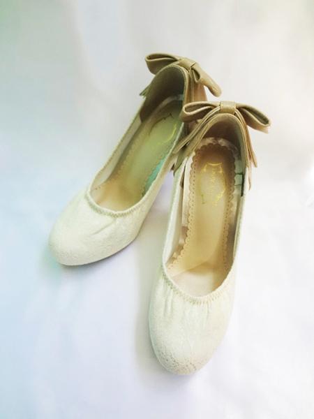 om_nr_shoes_102