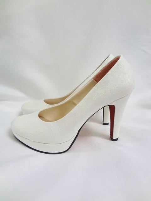 om_nr_shoes_105