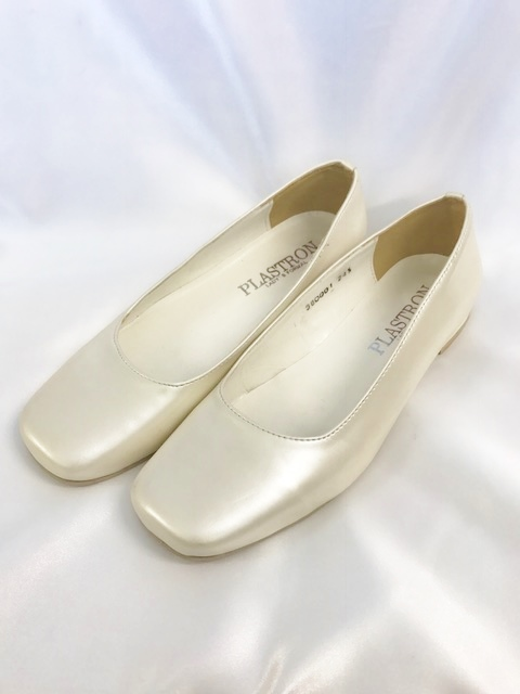 om_nr_shoes_108