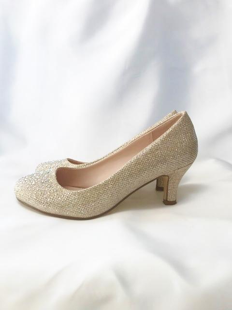 om_nr_shoes_109