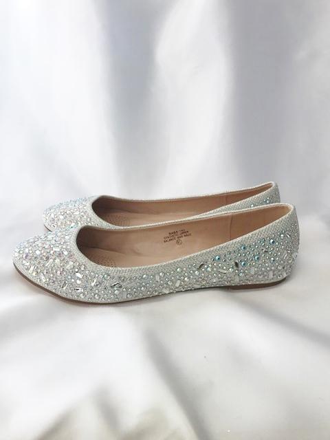 om_nr_shoes_111