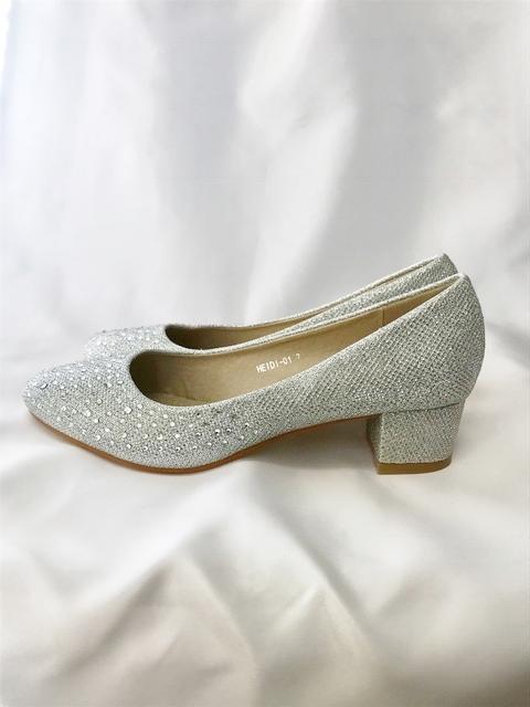 om_nr_shoes_112