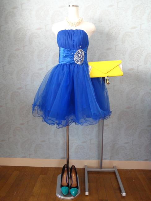 os_nr_dress_001