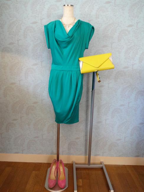 os_nr_dress_003