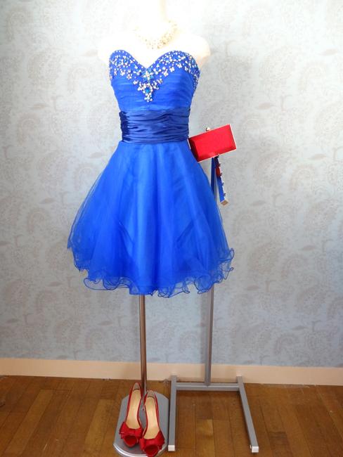 os_nr_dress_004