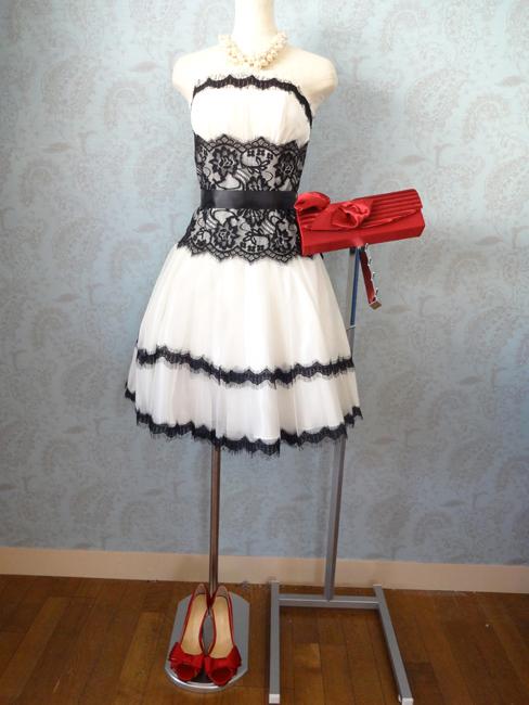 os_nr_dress_005