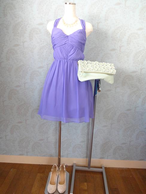 os_nr_dress_007