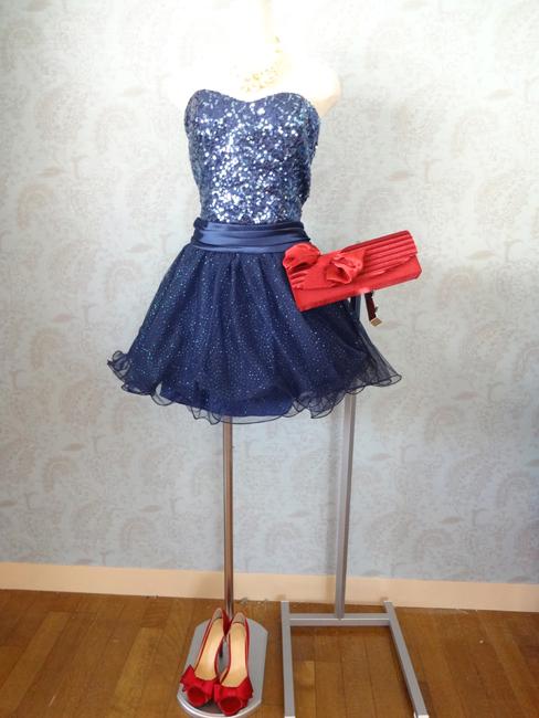 os_nr_dress_009