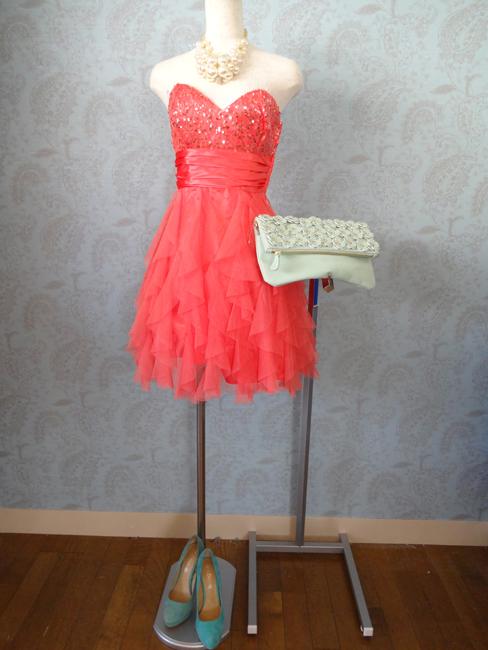 os_nr_dress_010