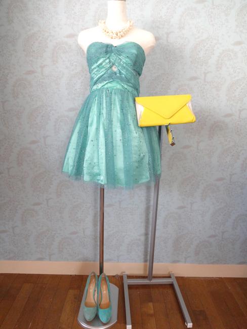 os_nr_dress_011