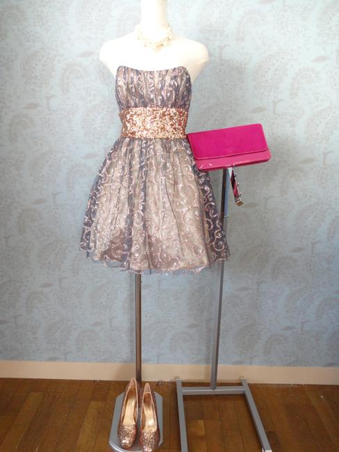 os_nr_dress_013