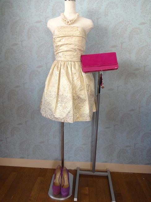 os_nr_dress_014