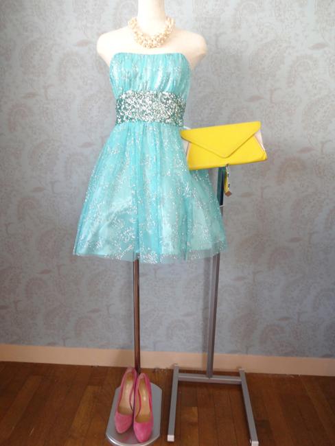 os_nr_dress_016