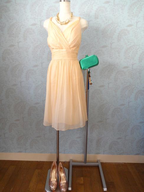 os_nr_dress_017