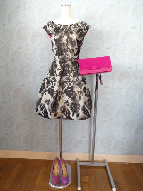 os_nr_dress_018