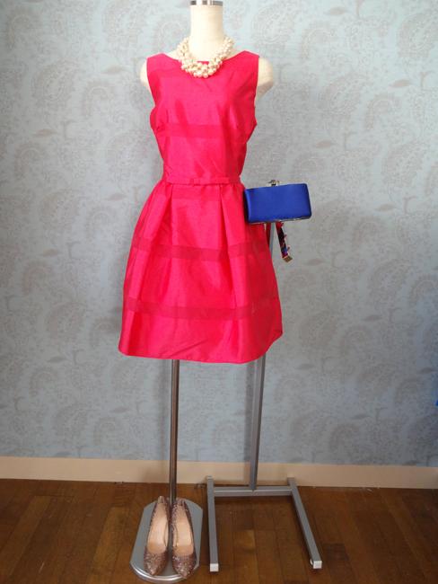 os_nr_dress_019