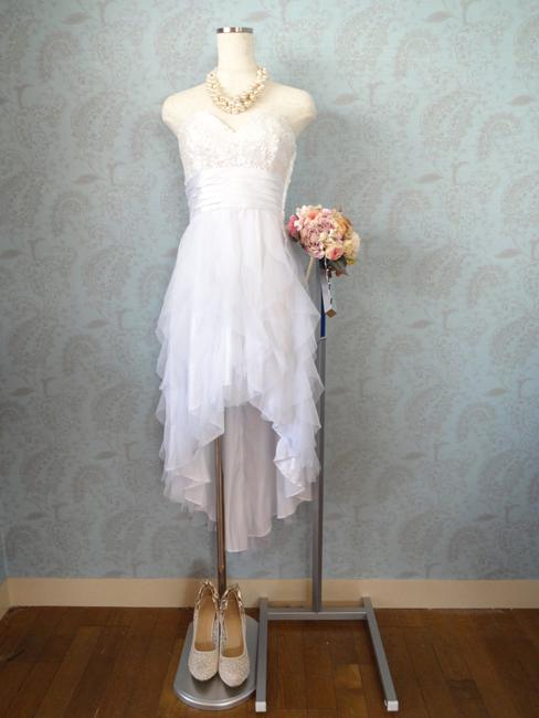 os_nr_dress_021