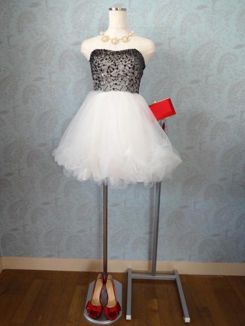 os_nr_dress_022