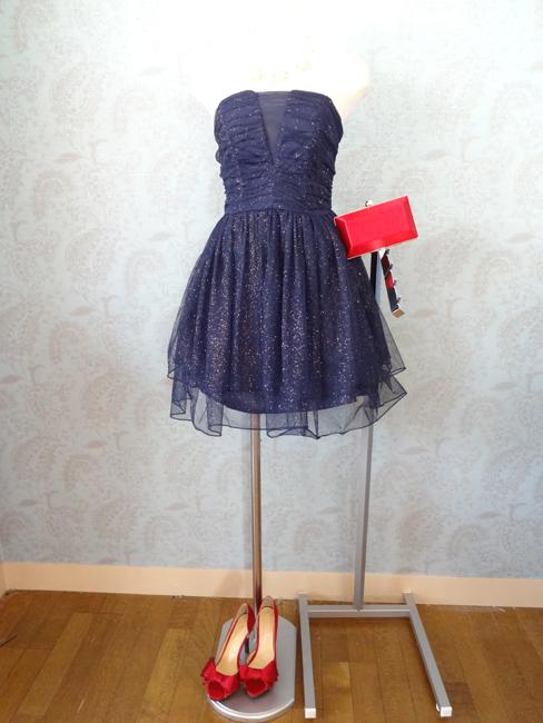 os_nr_dress_023