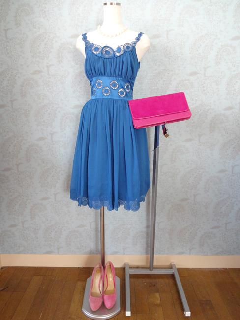 os_nr_dress_025