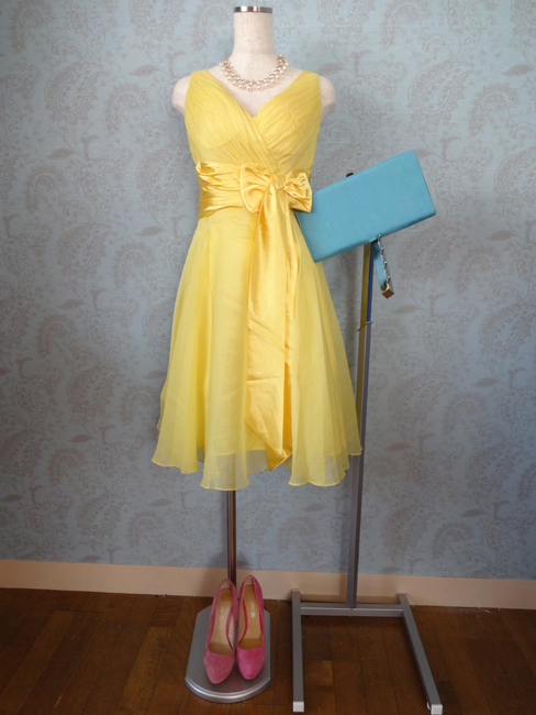os_nr_dress_026
