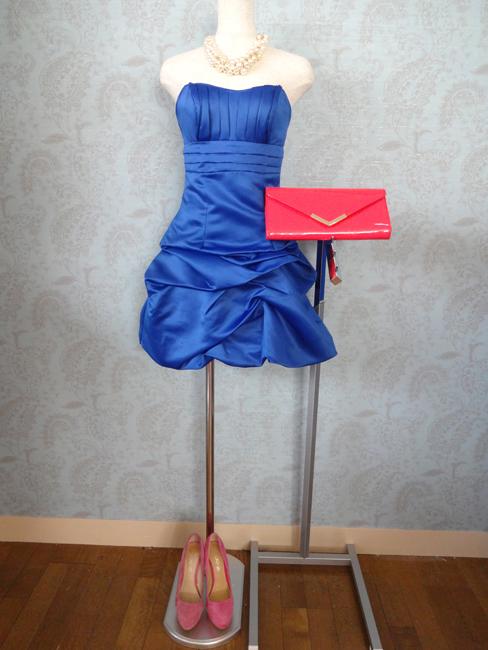 os_nr_dress_030