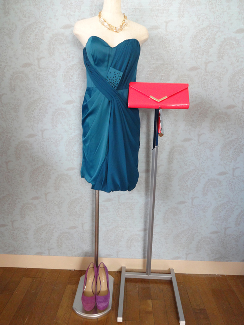 os_nr_dress_032