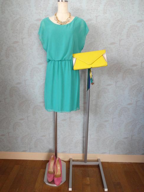 os_nr_dress_033
