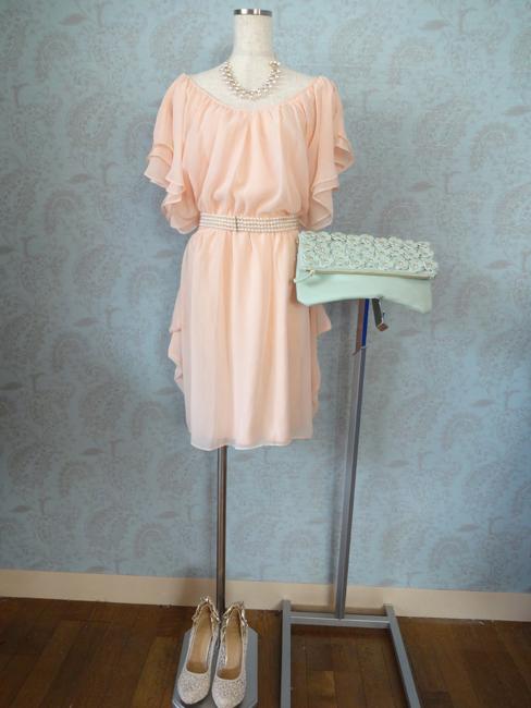 os_nr_dress_034