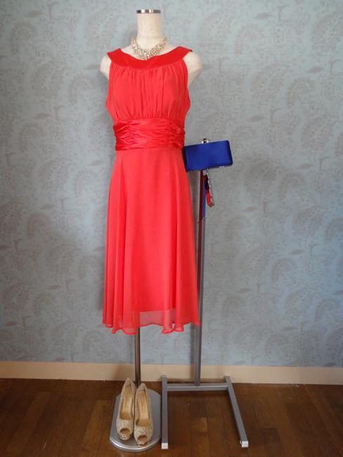os_nr_dress_036