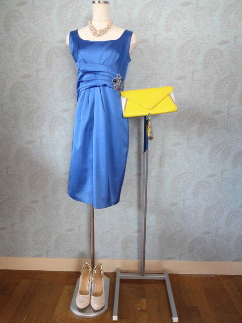 os_nr_dress_037