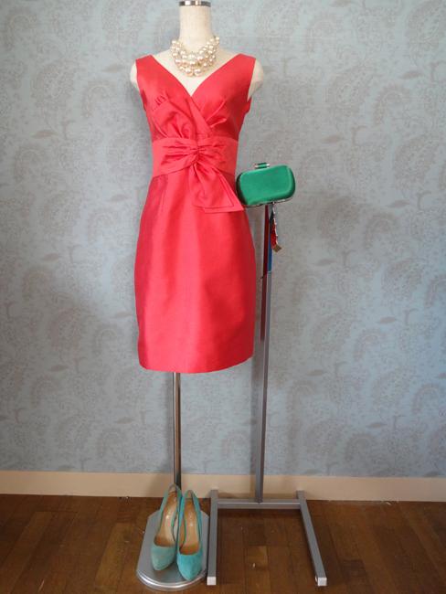 os_nr_dress_038