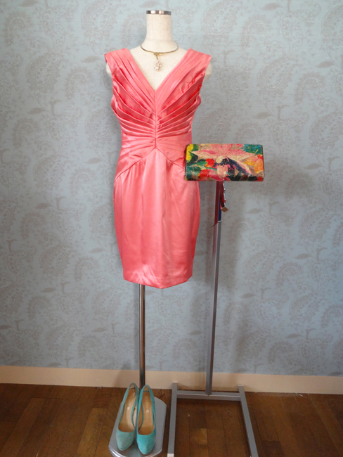 os_nr_dress_040
