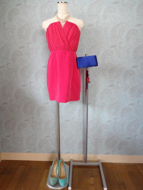 os_nr_dress_041