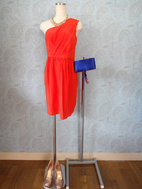 os_nr_dress_042