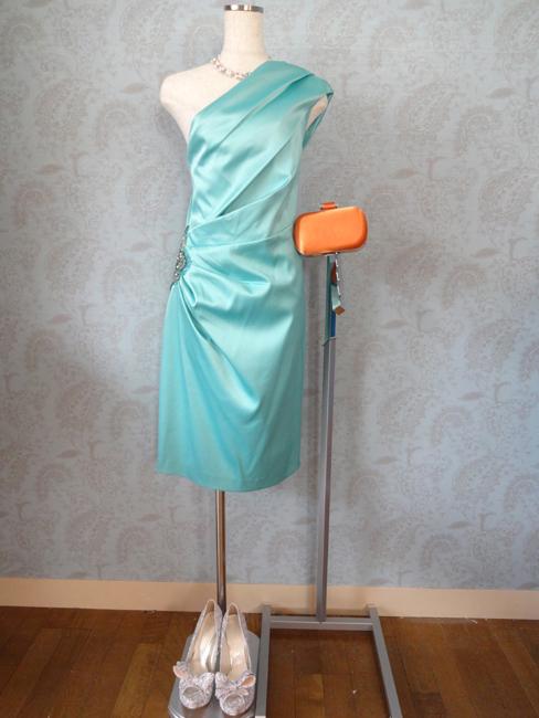 os_nr_dress_043